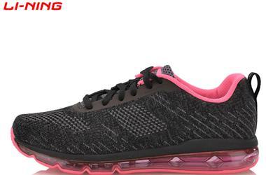 Giày thể thao nữ Li Ning